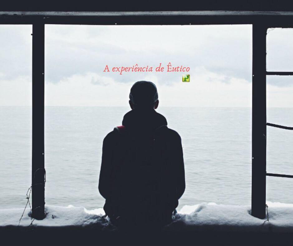 A experiência de Êutico – Atos 20:7-11