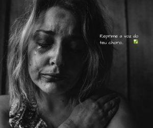 Reprime a voz do teu choro…  Jeremias 31:16-17