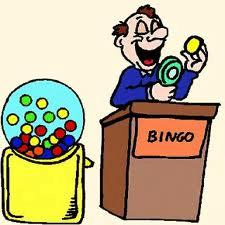 O Cristão, e os Jogos de Azar
