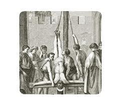 pedrocrucificado