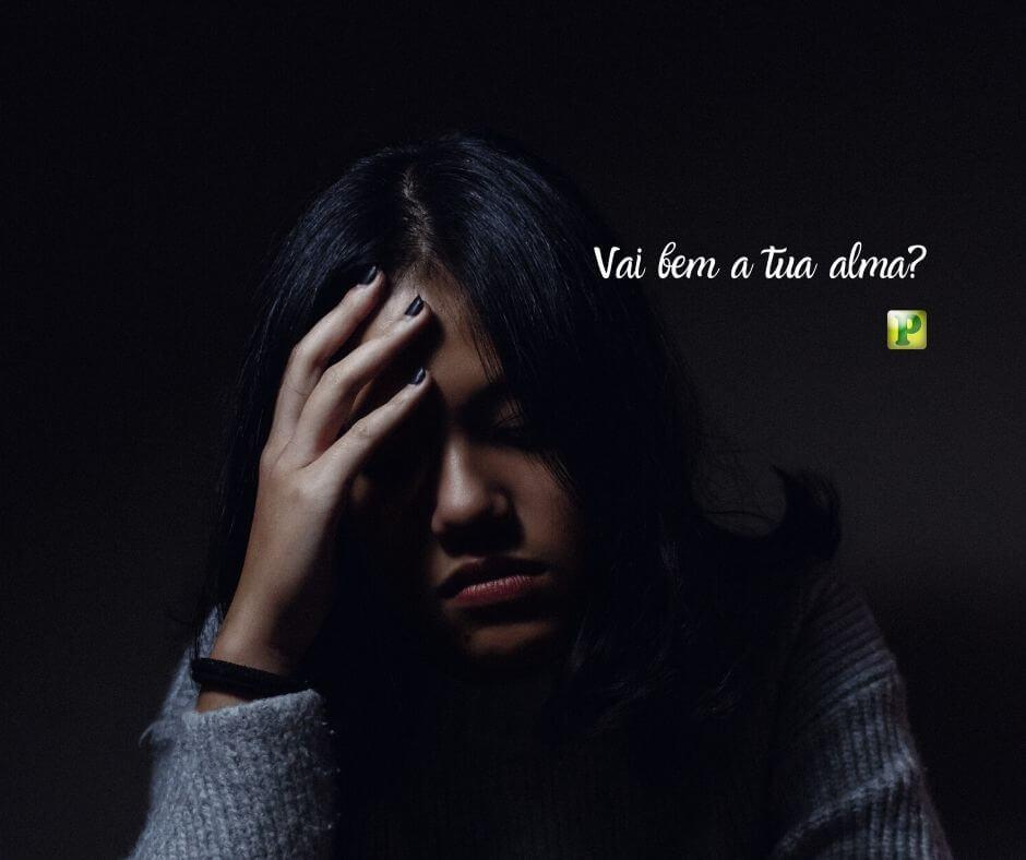 """""""VAI BEM A TUA ALMA"""" – 3 João 1:2"""
