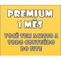 contas-premium-1-mes