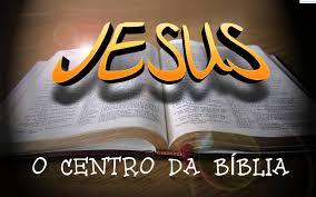 jesus biblia