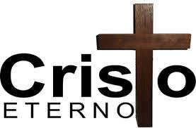 cristo eterno