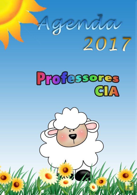 Agenda CIA 2017 2