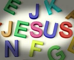 aprender com deus
