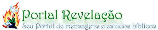 Portal Revelação