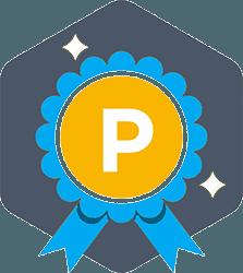 Premium – Slides, Mensagens e Estudos