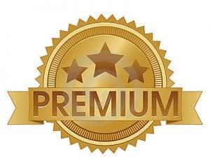 Acesso Premium – Mensagens Mp3 e Estudo bíblicos