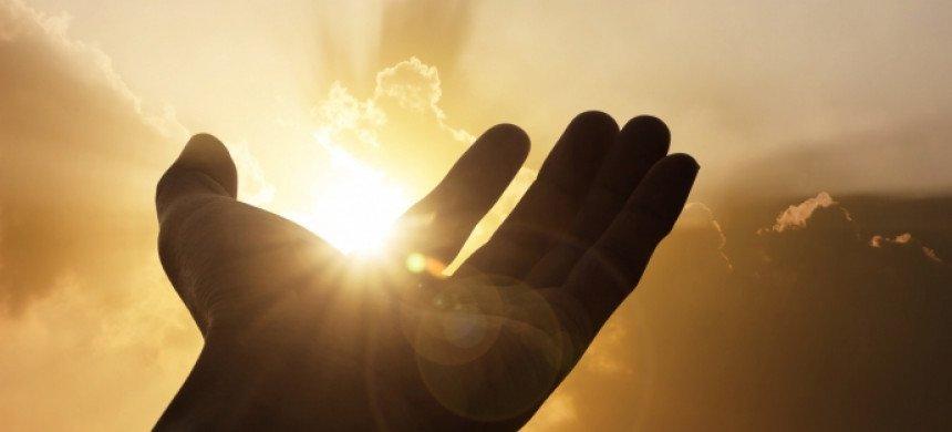 Deus preparou para os que o amam – 1 Coríntios 2:9