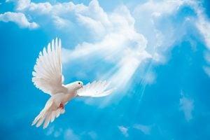 Espírito Santo na Igreja Primitiva – Atos 1:8