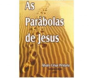 Parábolas de Jesus – Livro Bíblico