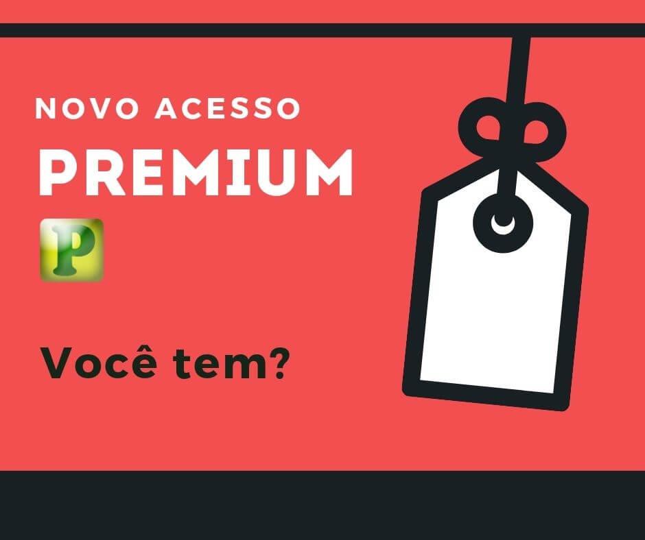 Novo Acesso Premium