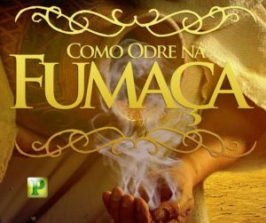 Odre na fumaça – Salmo 119:83