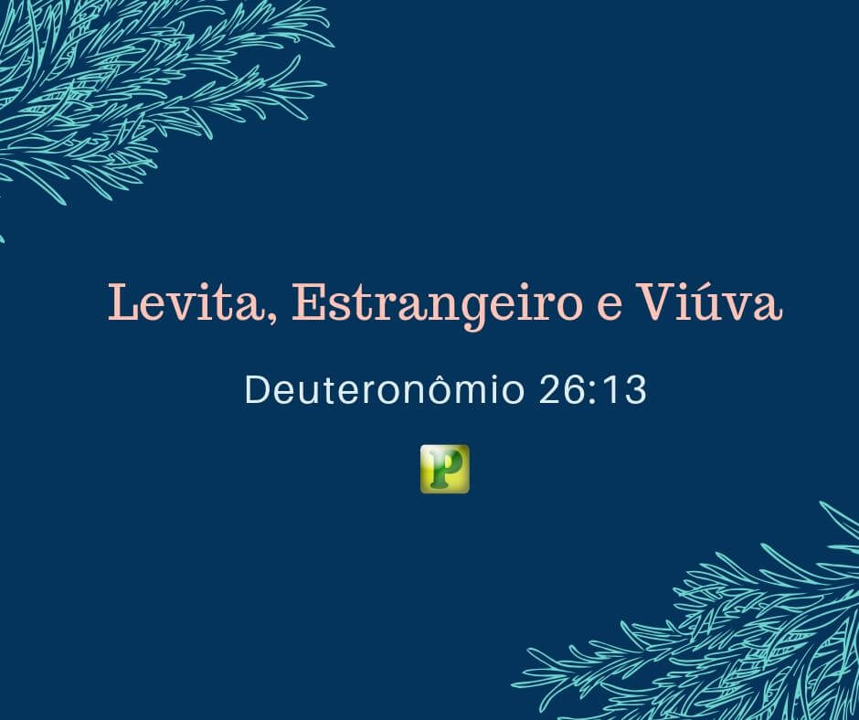 Levita